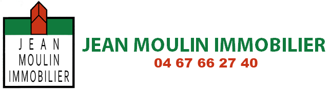 JEAN MOULIN IMMOBILIER
